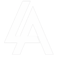 Logo of Anandlegal| Anandlegal | Advocates in Bangalore